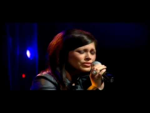 I'm in Love with You (feat. Kari Jobe)