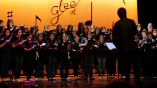 Glee At 50 Tagumpay Nating Lahat.mp3