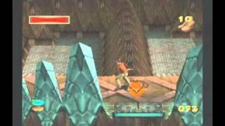 Pitfall 3D Beyond the Jungle Part 2