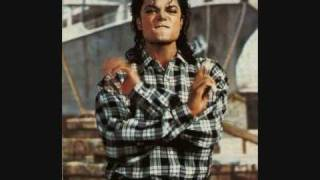 Watch Michael Jackson For All Time video