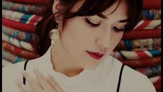 Download Raisa, Andi Rianto - Bahasa Kalbu (Lyric Video)