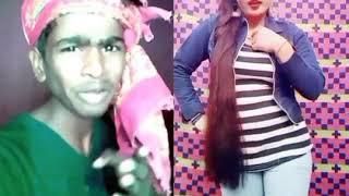 ######bhojpuri ---+--------+-+song ...........video