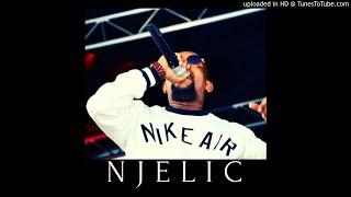 Njelic - Akasebenzi(Feat. De Mthuda x Ntokzin \u0026 MalumNator)