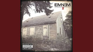 Eminem – Wicked Ways