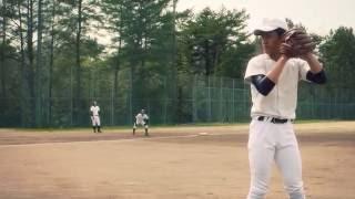 島根県立 隠岐高校 野球部
