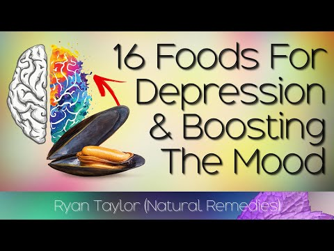 foods-that-fight-depression