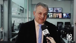 Sargento Laudo pede fiscalização em irregularidades de conjuntos habitacionais e outras demandas