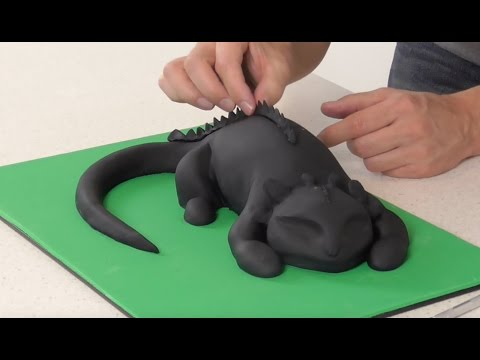 Thumbnail: KIDS Cakes TOOTHLESS MINION SHOPKINS PEPPA MONSTER HIGH Compilation - CAKE STYLE