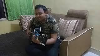 Kal ki hi baat hai   Chhichhore   K K   Ranjan Choudhary