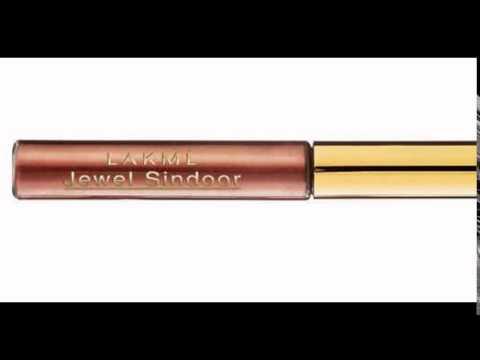 Lakme Jewel Sindoor, 4.5ml