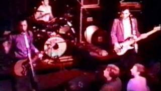 The Devil Dogs - Big Fu*kin' Party / Dance With You Baby