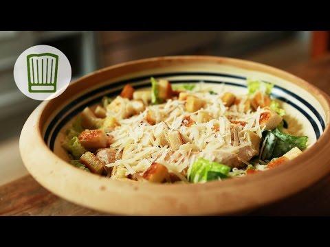 caesar-salad---ein-amerikanisches-original-#chefkoch