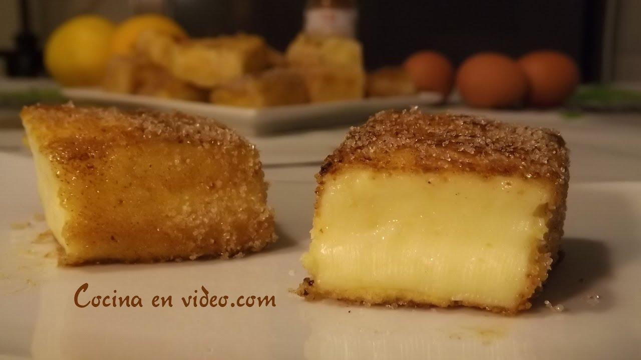 kinesiologasdelima tarta de crema