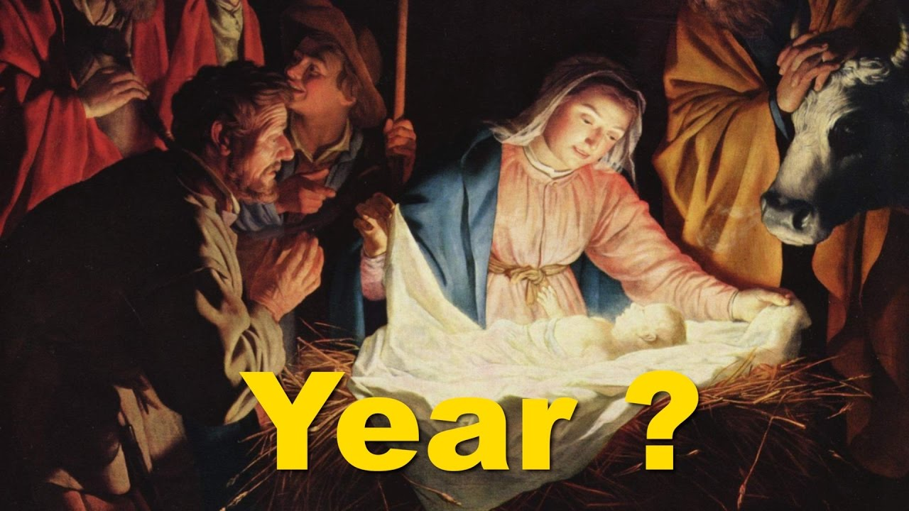 the first celebrated christmas december 20 advent calendar - When Was The First Christmas Celebrated