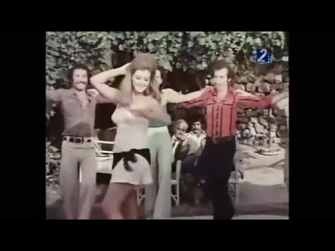 أغاني الحب من أجمل فريد الأطرش ❤❤  belles chansons d'amour de Farid El Atrache