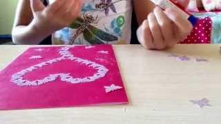 'Идеи открыток' Открытка 'С днём рождения мама!':)