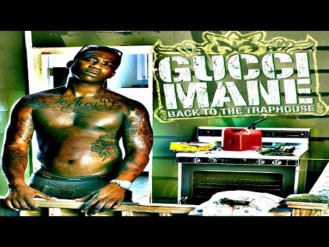 "🎹 Gucci Mane Type Beat 1994 - ""4 That Paper"" (Instrumental) - Hard Rap/Trap Instrumental Beat 2018"