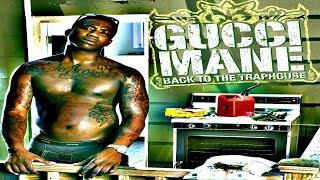 """4 That Paper"" Instrumental (Yo Gotti, Migos, Young Thug, Gucci Mane Type Beat) [Prod. by Swagg B]"