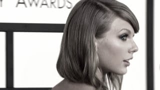 Taylor Swift Wins Alleged Groping Lawsuit With Unanimous Vote From Jury