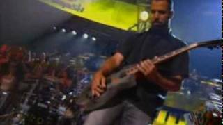 Godsmack / Straight Out Of Line / Live on Pepsi Smash 07-30-03).mpg