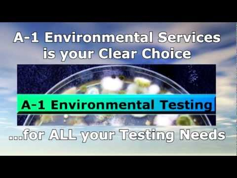indoor-air-quality-testing-in-fresno,-bakersfield-and-modesto-ca