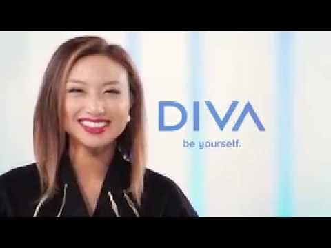 How Do I Look Asia Season 2 | Teaser Trailer | DIVA TV Asia