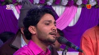 20-Shivratri Santwani-2018-Day 02 || Birju Barot || Aasha Karu Chu Aapni