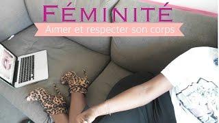 """Chat Talk: Aimons et respectons nos corps, les """"Nudes"""""""