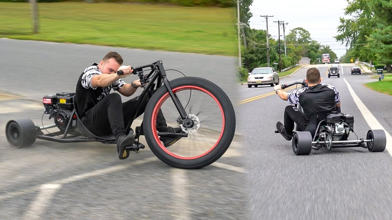 50-mph-motorized-drifting-tricycle-drift-trike