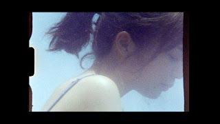 lovefilm - Kiss(MV)