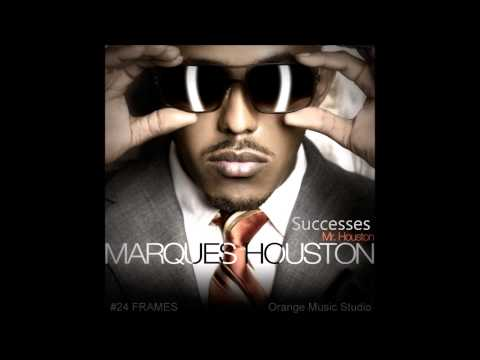 Speechless - Marques Houston [Successes 2013]HQ