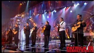 Chico & les Gypsies - Hommage Gloria Lasso - Histoire d