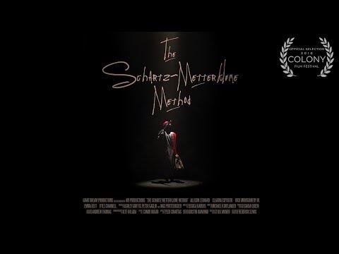 The Schartz-Metterklume Method (Short Film)