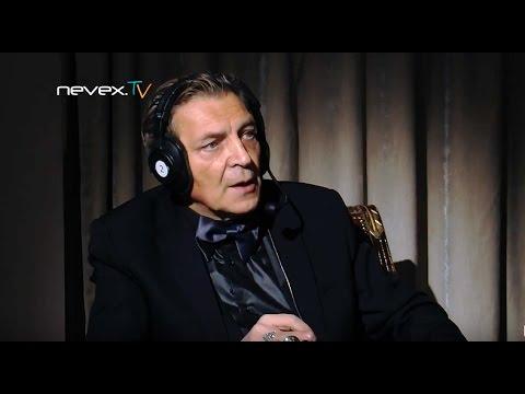NevexTV: Невзоровские среды - 29 03 2017