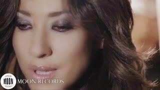 Смотреть клип Наталка Карпа - Звір