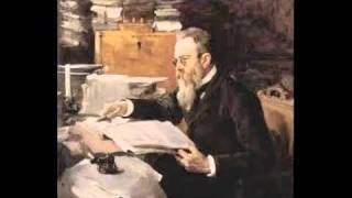 Rimsky Korsakov - Song Of India (Choral)