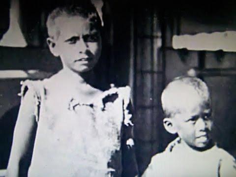 Clipperton Island, Mexico's Forgotten Colony in the Pacific:  Mexico Unexplained