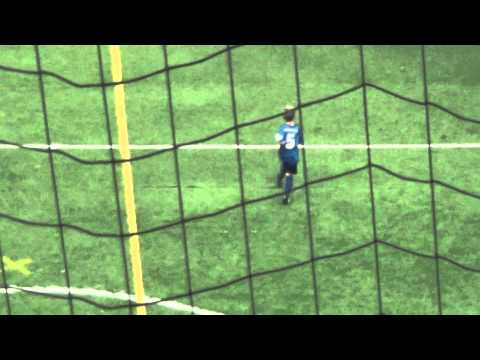 LCP U7 Indoor Highlights 09172014