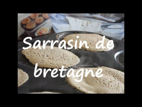galette-de-sarrasin-~-vegan