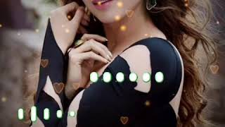 New best romantic ringtone 2020| mobile mp3 caller tune??| hindi love sad Ringtone