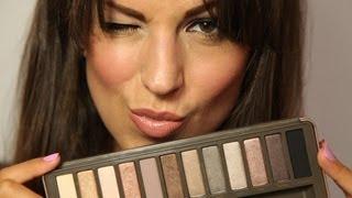 Solo il meglio per me... makeup haul