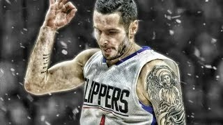 Welcome to philly || jj redick highlights ᴴᴰ