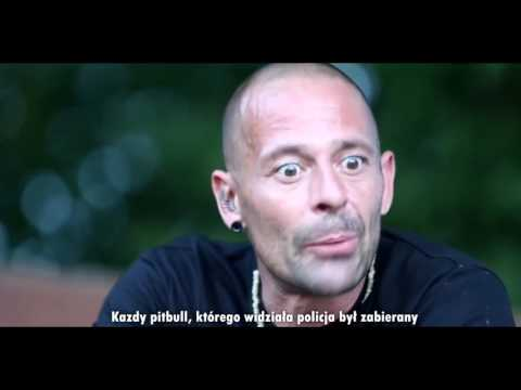 Documentary film from our partners ADBA Poland