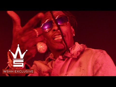 "Birdman & Young Thug ""Bit Bak"" (Rich Gang) (WSHH Exclusive - Official Music Video)"