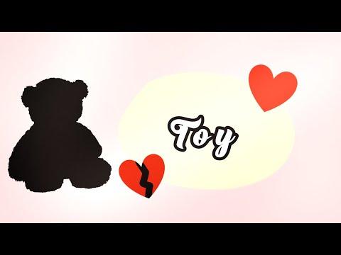 [ Toy ]  ^ Remake ^ | GLMV |