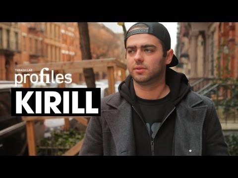 New York Scene Photographer: Kirill Was Here (Profiles)