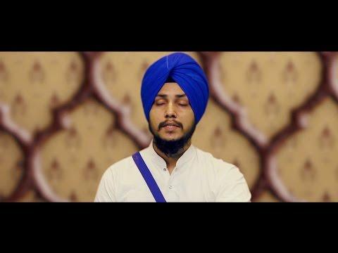 Hum Bheekhak Bhikhari Tere | Bhai Rajinder Singh Ji Jaap | Gurbani Kirtan | Shabad Kirtan | Kirtan
