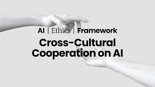 [NC] AI Ethics Framework | EP0…