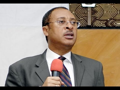 Nigeria Must Have Part-time Citizenship Legislature- Pat Utomi
