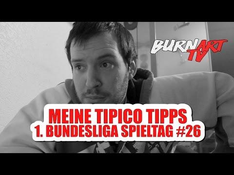 Bundesliga Spieltag 2.wmv von YouTube · Dauer:  1 Minuten 9 Sekunden  · 37 Aufrufe · hochgeladen am 23/08/2010 · hochgeladen von Sportwettenfuxx